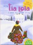 tia_lola_-_Google_Search2